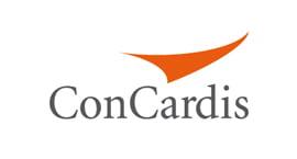 concardis