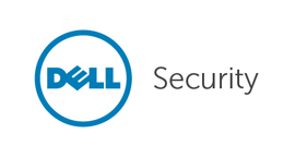 DELL Security