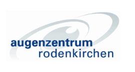 augenzentrum-rodenkirchen