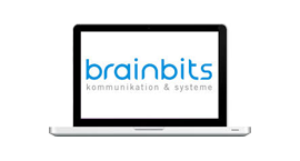 brainbits Banner