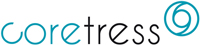 coretress GmbH - IT Systemhaus / Softwareentwicklung Köln