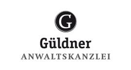 Gueldner-Anwaltskanzlei