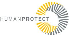 humanprotect