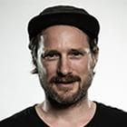 Johannes Degenhardt