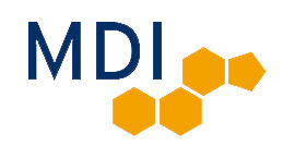 MDI Banner