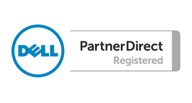 Dell-Partner-Direct