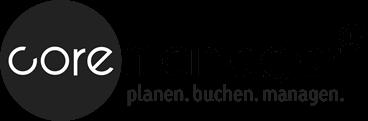 coremanager-logo
