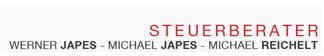 steuerberater-japes-und-reichelt