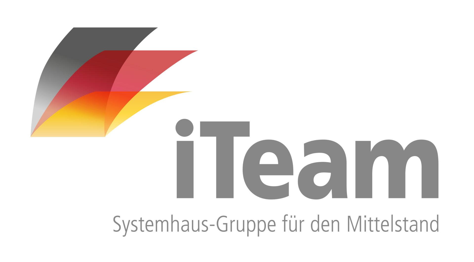 iTeam Systemhaus-Gruppe für den Mittelstand