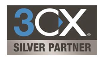 3CX - Silver Partner