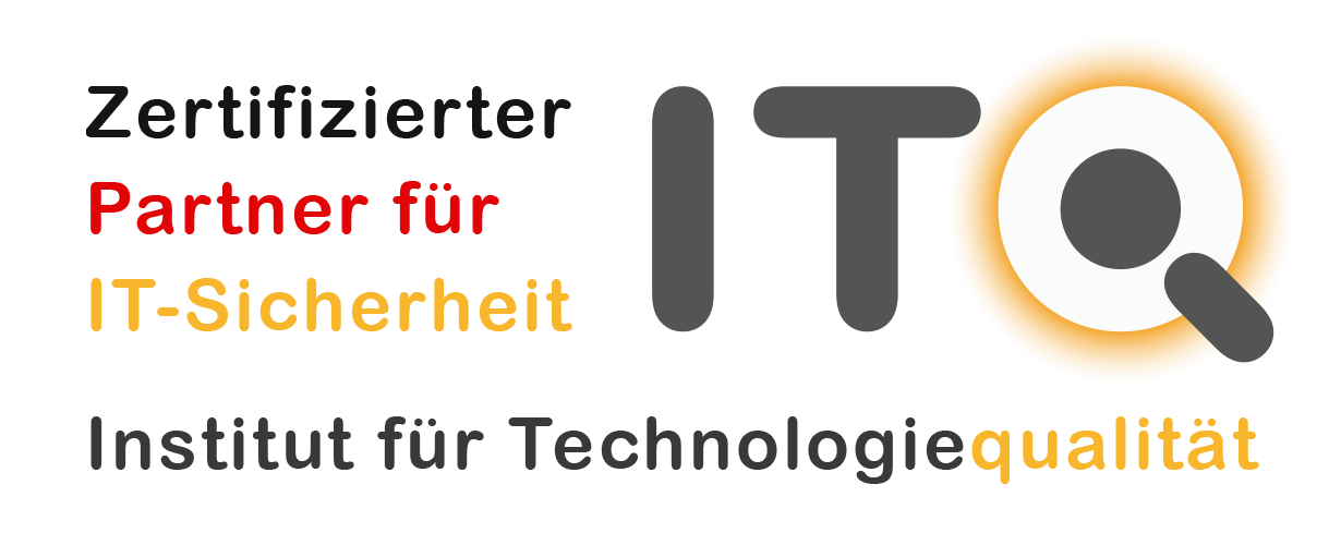 coretress - ITQ Partner