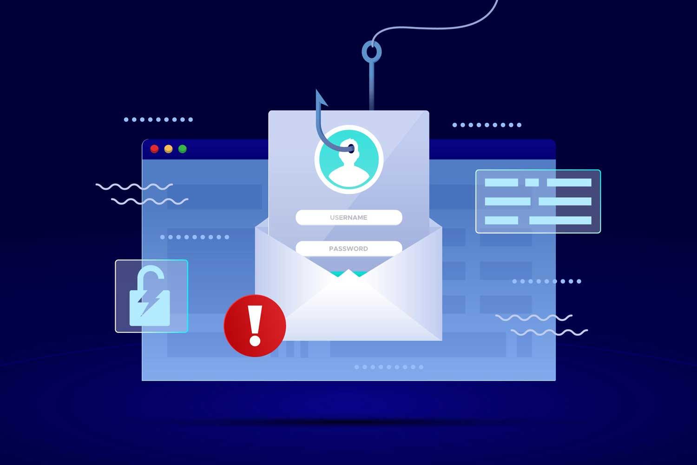 Smishing: Tückische Paketankündigung mit Malware im Schlepptau