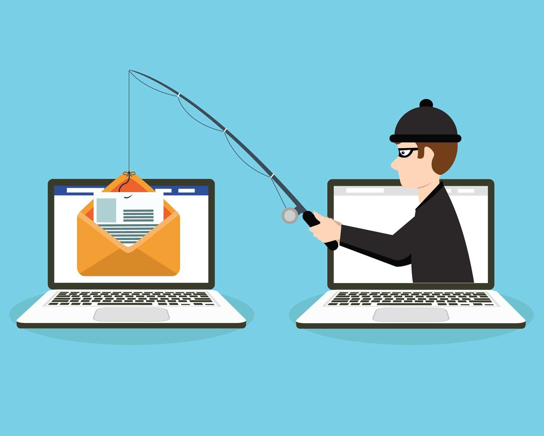 E-Mail-Absicherung: Schluss mit Phishing-Angriffsversuchen und ereignisbasierten E-Mail-Attacken!