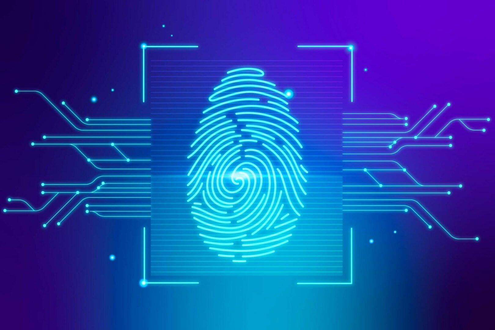 Informationssicherheitsmanagement: Mit Informationssicherheit und Datenschutz positive Synergiepotenziale nutzen!